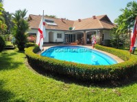 Riverside Park houses For Sale in  East Pattaya