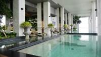 Riviera Wongamat 1073621