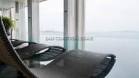 Riviera Wongamat 1073622