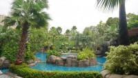 Riviera Wongamat 107363