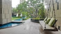 Riviera Wongamat 107364