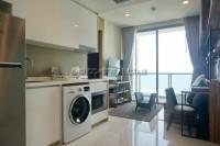 Riviera Wongamat 108911
