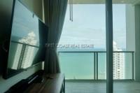 Riviera Wongamat 1089110