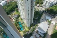 Riviera Wongamat 1089112