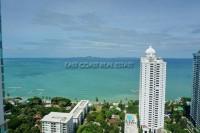 Riviera Wongamat 1089113