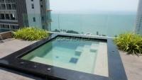 Riviera Wongamat 1089117