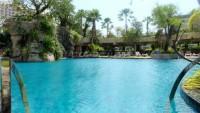 Riviera Wongamat 1089118
