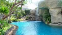 Riviera Wongamat 1089119