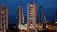 Riviera Wongamat 1089122