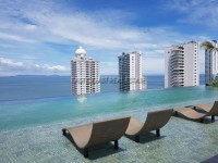 Riviera Wongamat condos For sale and for rent in  Wongamat Beach