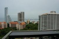 Riviera Wongamat 1091019