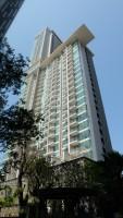 Riviera Wongamat 109109