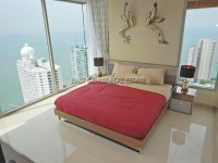 Riviera Wongamat condos For Rent in  Wongamat Beach