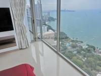Riviera Wongamat 847814