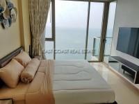 Riviera Wongamat 847819