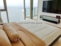Riviera Wongamat 847820