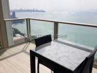 Riviera Wongamat 847823