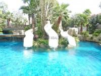 Riviera Wongamat 847826