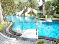 Riviera Wongamat 847827