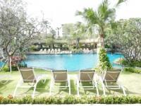Riviera Wongamat 847829