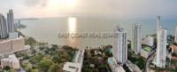 Riviera Wongamat 84783
