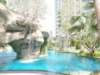 Riviera Wongamat 847830