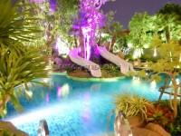 Riviera Wongamat 847831