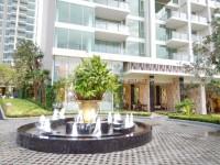 Riviera Wongamat 847834