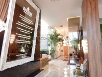Riviera Wongamat 847835
