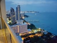 Riviera Wongamat 84784