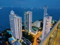 Riviera Wongamat 84785
