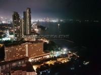 Riviera Wongamat 84786