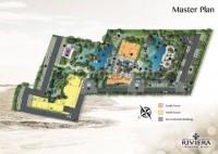 Riviera Wongamat 97051
