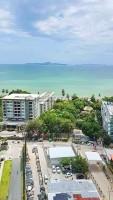 Riviera Wongamat  104807