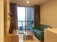 Riviera Wongamat  104809