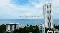 Riviera Wongamat  1050210