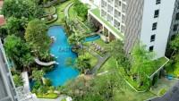 Riviera Wongamat  1050211