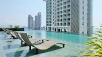 Riviera Wongamat  1050213