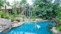 Riviera Wongamat  1050216