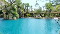 Riviera Wongamat  1050218