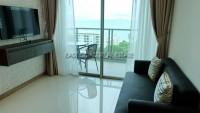 Riviera Wongamat  105023