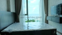 Riviera Wongamat  105025