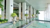 Riviera Wongamat  1069616
