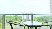 Riviera Wongamat  106964