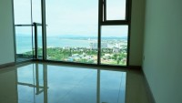 Riviera Wongamat  condos For Sale in  Wongamat Beach