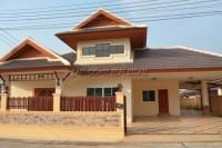 Rose Land & House