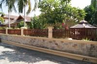Rose Land House 91831