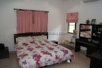 Rose Land House 918313