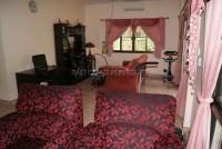 Rose Land House 91838