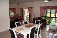 Rose Land House 91839